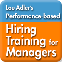 PbH Training for Hiring Managers